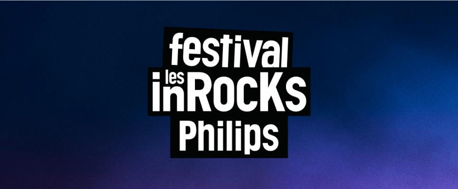 Les inRocKs Philips 2014 grand mix tourcoing novembre