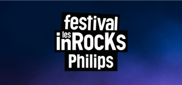 Les inRocKs Philips 2014 grand mix tourcoing novembre