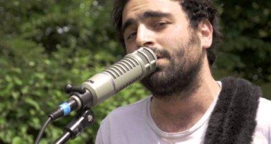 selim chedid chat clip video soleil maison du rock