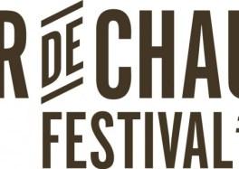 Festival Tour de Chauffe 2014 dispositif lille