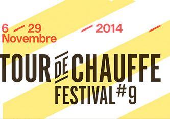 dispositif lille Tour de Chauffe 2014 lille courtrai tournai