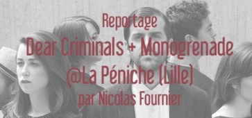 monogrenade-peniche-lille-5-novembre-2014-nicolas