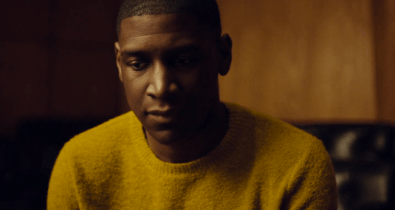 Jealous labrinth sony