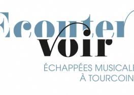 Écouter Voir Tourcoing échappées musicales
