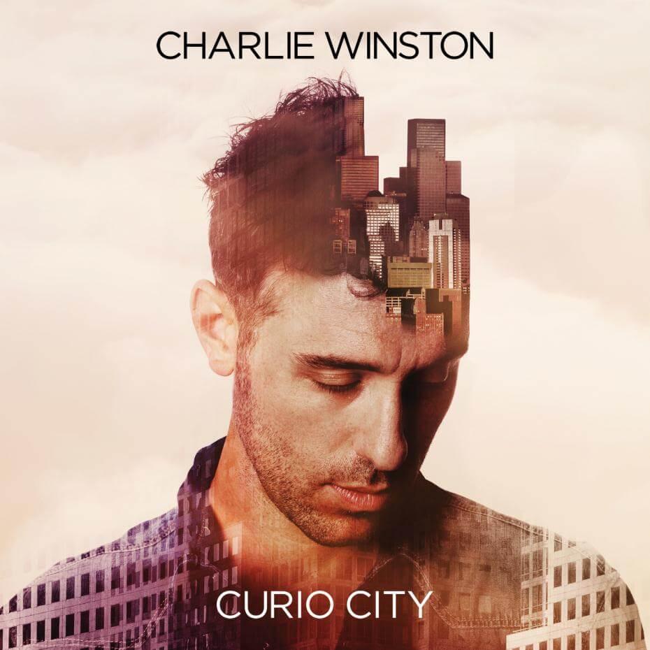 charlie_winston-curio_city_ Charlie Winston album curio city sortie lately cacestculte