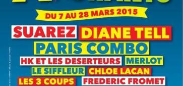 festival-atraverschants-2015-saint-saulve-valenciennes-tourisme Festival régional À Travers Chants 2015 cacestculte
