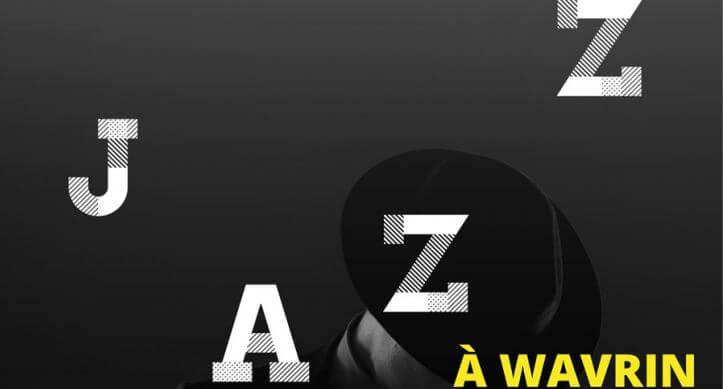 Jazz à Wavrin 2015 festival take 3 take it tourcoing libertalia