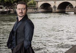 jm-sauvagnargues-paris Jean-Marc Sauvagnargues des Fatals Picards sort un album solo cacestculte