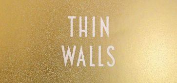 balthazar thin walls 2015 chronique cacestculte