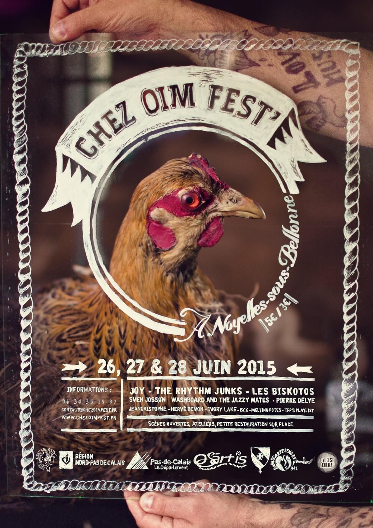 chez oim fest 2015 noyelles cacestculte festival