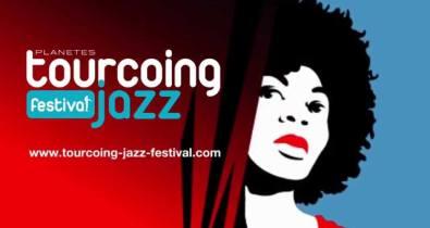 Tourcoing Jazz Festival 2015 29e édition