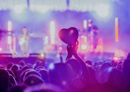 festival les nuits secrètes reportage 2015 cacestculte NUITSSECRETES_FOULE_SARAH BASTIN