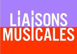 liaisons musicales 2015 festival marcq en baroeul cacestculte 15eme-festival-liaisons-musicales