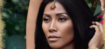 Anggun album-toujours-un-ailleurs cacestculte