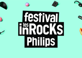 Festival Les Inrocks Philips 2015 cacestculte