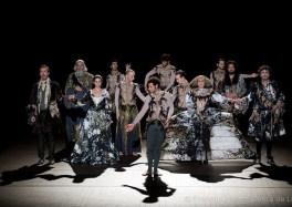 XERSE à L'Opéra de Lille cacestculte opera
