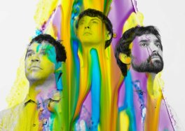 animal collective tour dates 2016 cacestculte