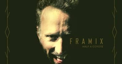 Framix - Half a Coyote