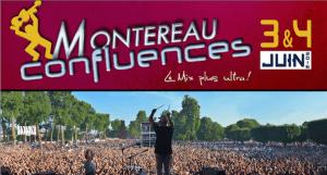 Festival-Art-Rock-Montereau-Confluences-Bilbao-BBK-Live...-La-Mission-vous-propose-les-festivals-à-ne-pas-manquer-2