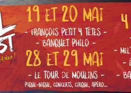 BABEL FEST 2016 Lille