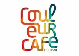 Couleur café 2016 festival