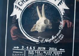 Chez OIM Fest' 2016