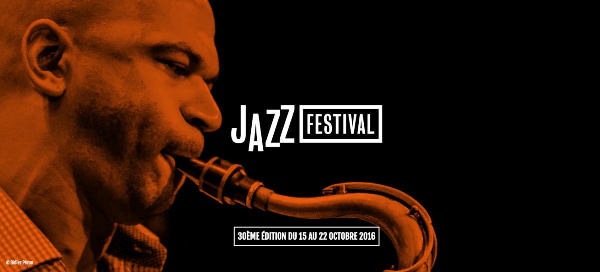 tourcoing jazz festival 2016 30e edition
