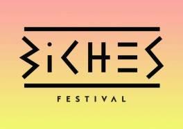 Biches Festival 2016 à Cisai-Saint-Aubin dans l'Orne