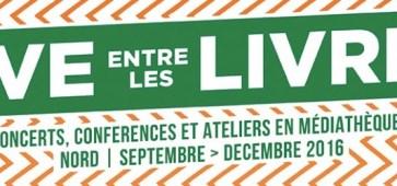 festival live entre les livres 2016
