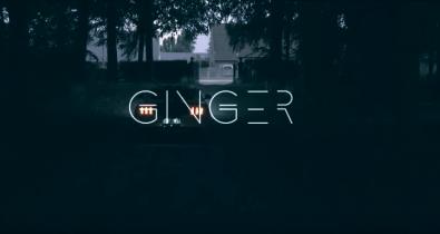 ginger single sound