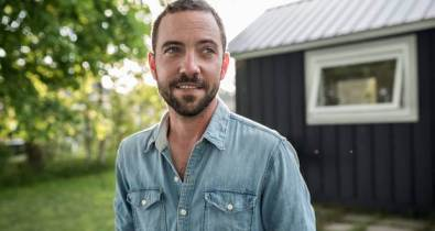 justin rutledge unsettled