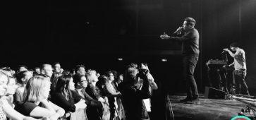 ancienne-belgique-bruxelles-concerts-salle cacestculte White Lies + Ramona Flowers à L'Ancienne Belgique Bruxelles © Alexandre Taymans