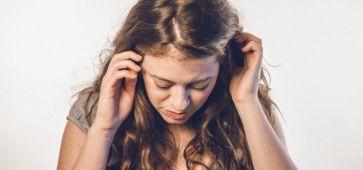 amelie delacroix les etats damelie-delacroix-album-chronique-lille-chanteuse-hautsdefrance