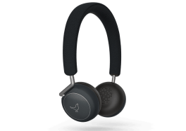 casque libratone sponso Adapt In-Ear