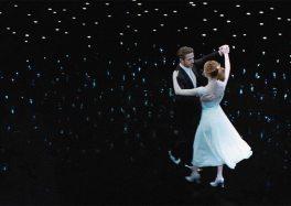 La La Land danse On a enfin vu La La Land, et on a aimé...