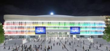 u arena1