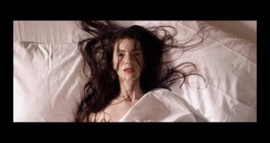 Chrysta Bell Heaven clip video