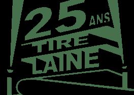 Tire-Laine 25 ans tire laine lille moulins concert compagnie cacestculte spectacle