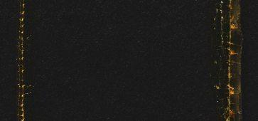 Black Rebel Motorcycle Club Black Rebel Motorcycle ClubX concertX Hate the TasteX Little Thing Gone WildX nouvel albumX Peter HayesX Robert BeenX Splendid LilleX billetX réservation
