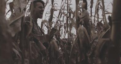 American Opera video clip Sand & Seed