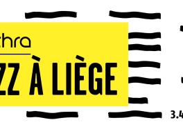 Le MITHRA Jazz à Liège 2018 aura lieu de 3 au 6 mai. festival ça c'est culte concert selah sue melanie de biasio