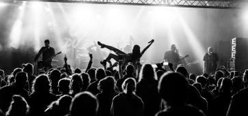 Les Enchanteurs 2018 : retour sur deux mois de folie et de chansons