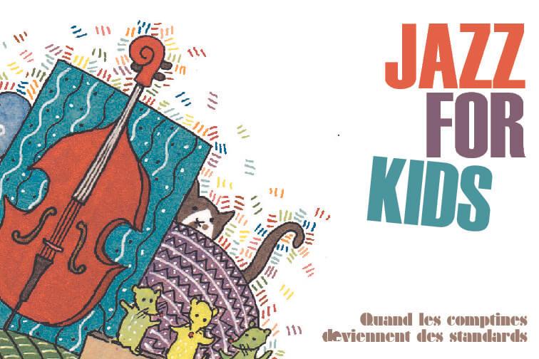 new-jazz-for-kids-flyer- bota kids saint jazz botanique bruxelles cacestculte