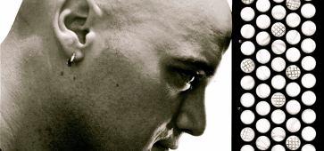 tourcoing jazz tour Minino Garay et lionel-suarez-2-affiche-nb-1500x850