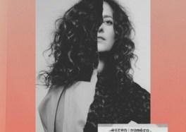 Auren : son nouvel album est réalisé par Calexico cacestculte