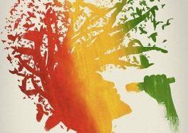 Le Reggae de la Jamaïque inscrit au patrimoine de l'UNESCO cacestculte