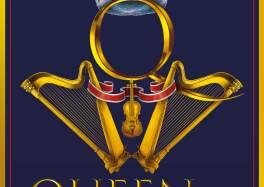 Queen Symphonic en tournée et au Zénith de Lille