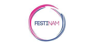 Festinam 2019, le 22 juin 2019 à Namur cacestculte