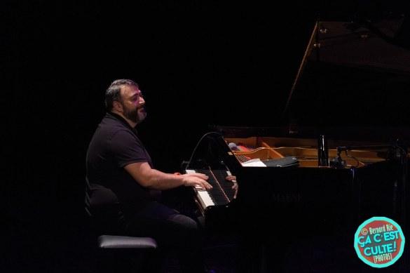 River Jazz Festival 2019 : un festival à (re)découvrir