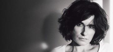 Cristina Branco revisite le fado au Grote Post d'Ostende cacestculte